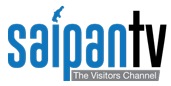 Saipan TV Logo